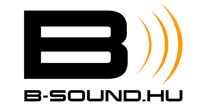 B-SOUND hangosítás fénytechnika és rendezvénytechnika