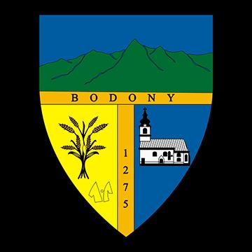 Bodony Önkormányzata