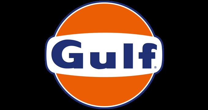 Gulf Magyarország